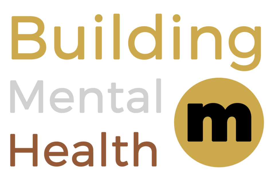 McBains sign up to Building Mental Health Charter